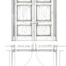 Interior Doors Glasgow 12 Best Internal Doors Images On Pinterest Doors Door Design