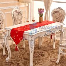 Dining Room Table Runner by Online Get Cheap Party Table Runner Aliexpress Com Alibaba Group