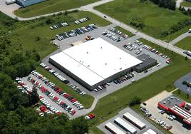 4x4 vans quigley motor company inc u003e about us u003e quigley story