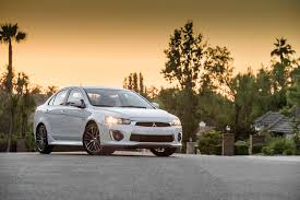 mitsubishi lancer 2017 manual 2017 mitsubishi lancer reviews and rating motor trend