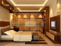 remodeling ideas for bedrooms beautiful bedroom on budget