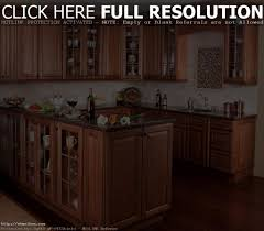 online kitchen cabinets direct tehranway decoration