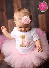 baby girl birthday list of themes best 25 baby girl birthday ideas on