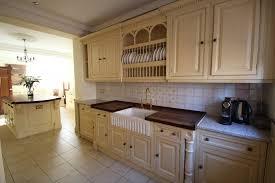 Large Clive Christian Victorian Range Kitchen Used Kitchen Exchange - Clive christian kitchen cabinets