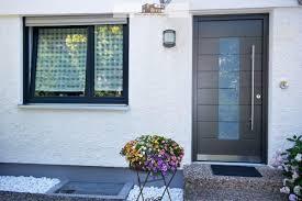 Zweifamilienhaus Kaufen Privat Vermittelte Objekte Durch Eismann U0026 Kollegen Immobilien Referenzen
