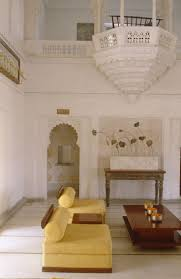 living room moroccan style living room furniture ideas moroccan