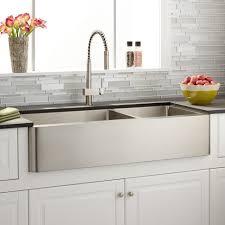 Kitchen Cabinets Canada Online Kitchen Farm Sink Depth Corner Kitchen Sink Long Farmhouse Sink