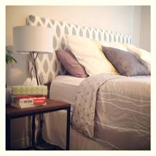 cal king headboards for sale interior fabric headboards cal king upholstered queen diy fabric