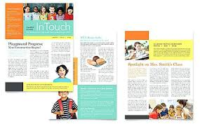 brochure templates for school project sle of brochure for school check out brochure template school