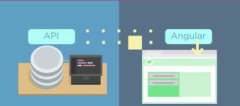 bootstrap tutorial treehouse new courses at treehouse bootstrap 4 asp net treehouse blog