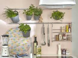 accessoire de cuisine wonderfull petits accessoires de cuisine kse4 appareils de