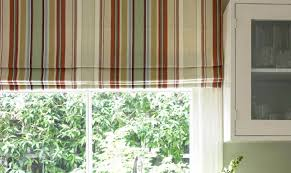 youth cafe curtains for bathroom window tags white bathroom