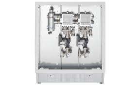 modular firstbox high low temperature systems emmeti en