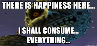 Happiness Is Meme Generator - happiness here meme here best of the funny meme