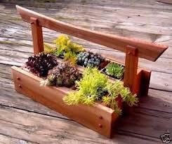 best 25 japanese woodworking ideas on pinterest japanese