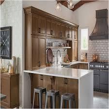 kitchen cabinets buffalo ny awesome kitchen cabinets buffalo ny info with modern 12 quantiply co