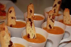 28 ina garten butternut squash soup roasted butternut