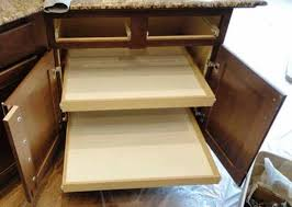 extra space storage ideas make your space work for you