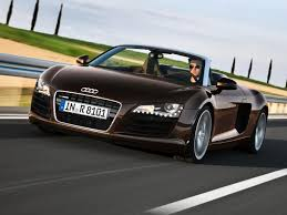 audi supercar convertible audi announces a new species of r8 spyder european car magazine