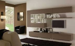 Fashionable Ideas Home Themes Interior Design In Malaysia On - Homes interior design themes