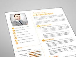animation cover letter 3 piece professional resume cv by creativework07 graphicriver