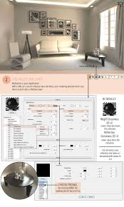 148 best vray for sketchup images on pinterest architecture