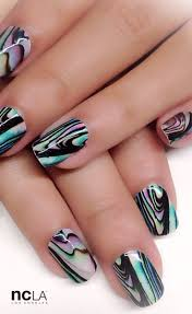 mother of pearl design awesome and spring