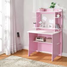 desk desk furniture bright teen bedrooms student desk with hutch