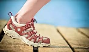 Comfortable Shoes For Standing Long Hours 15 Answers What Are The Best Shoes For Standing Around And