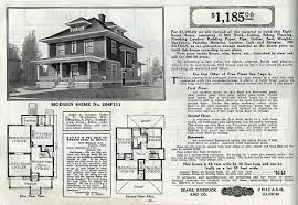 house plans historic collection historic style house plans photos the