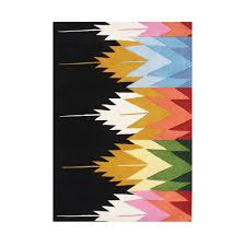 30 best rugs fadaysss images on pinterest area rugs rug size