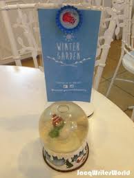 frozen creaminess galore at winter garden katipunan