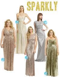 rent the runway wedding dresses rent the runway wedding dresses a practical wedding