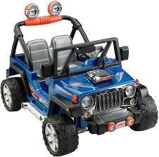 Top 15 Best Selling Electric Cars Toy Review Kids Toys News