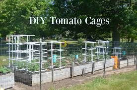 build a cheap raised bed from pallets raise your garden musings