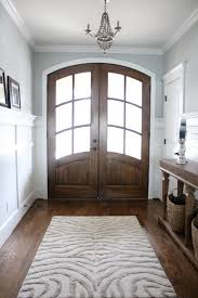 What Is Foyer 139 Best Entryway Images On Pinterest Front Entry Entry Foyer