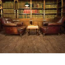 Us Floors Llc Prefinished Engineered Floors And Flooring Cork Deco Salon Burle 13 32