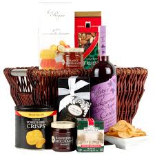 vegan gift baskets get well gift baskets gift hers vegan