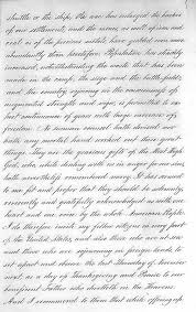 abraham lincoln thanksgiving proclamation history us