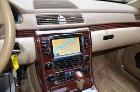 mercedes maybach 2008 2008 maybach 57 stock b606aa for sale near chicago il il