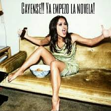 Salma Hayek Meme - so me but minus the novellas instead substituted it with the walking