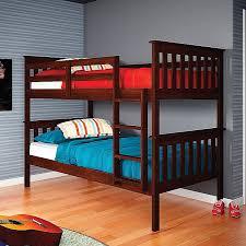 Donco Bunk Bed Reviews Bunk Beds Donco Bunk Beds Reviews Inspirational Donco