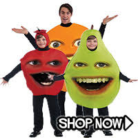 annoying orange group costumes all group costumes via
