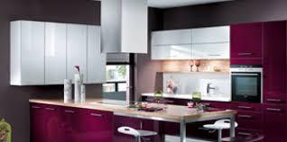 cuisines modernes 6 modèles de cuisines modernes à couper le souffle