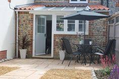 Norfolk Country Cottages Holt by Norfolk Holiday Cottage To Rent In Weybourne Rose Cottage