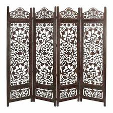 88 best screens room dividers design images on pinterest