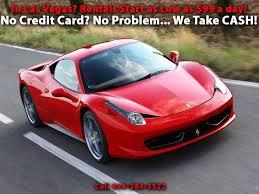 458 rental las vegas 11 best las vegas luxury car rental images on