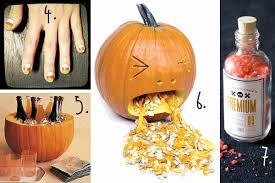 halloween diy friday faves halloween diy roundup poor pretty