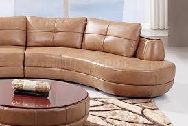 global furniture bonded leather sofa honey sectional sofa bonded leather by global furniture usa