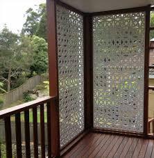 Backyard Privacy Ideas Cheap Bedroom Cheap Backyard Privacy Ideas Backyard Fence Designs